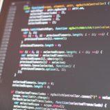 WEBプログラミング未経験の人におすすめ!【Web技術入門】
