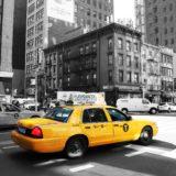 DiDiで沖縄のタクシーを呼んでみた!【DiDiレビュー】